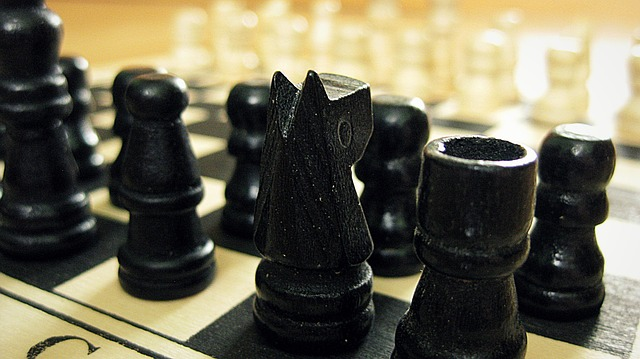 body_chess_game.jpg
