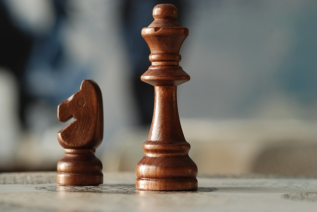 body_chess_queen_knight