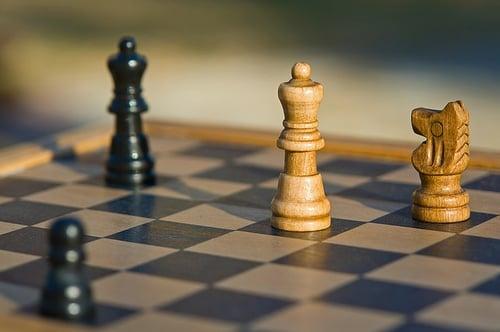 body_chess_strategy.jpg