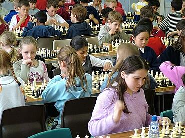 body_chessclub