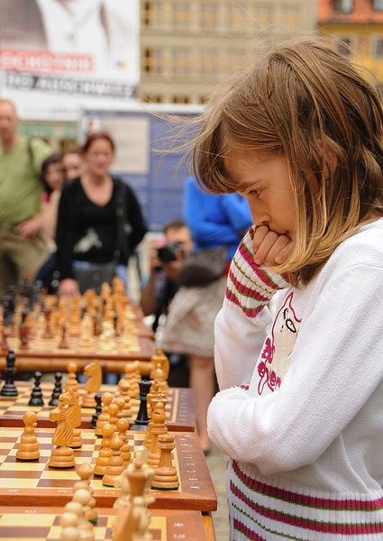 body_chessgame.jpg