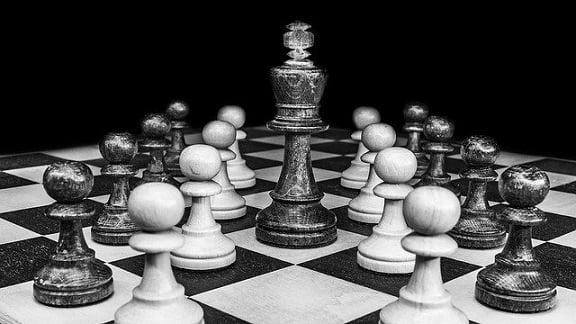 body_chessleader