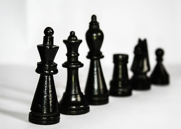 body_chessstrategy-1.jpg