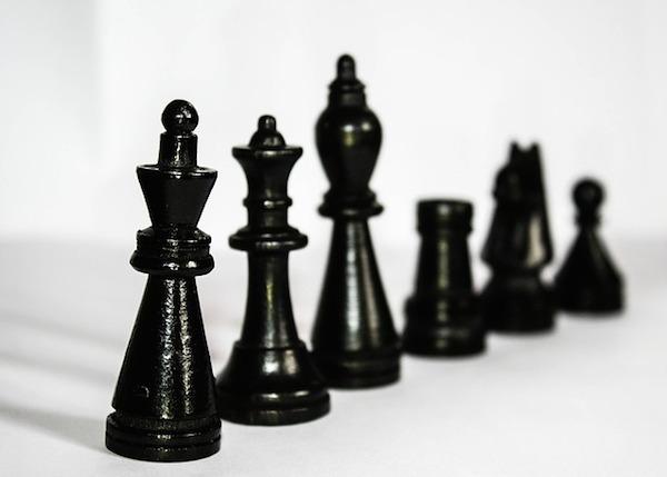 body_chessstrategy.jpg