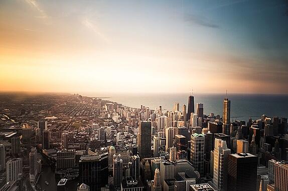 body_chicagoskyline-1