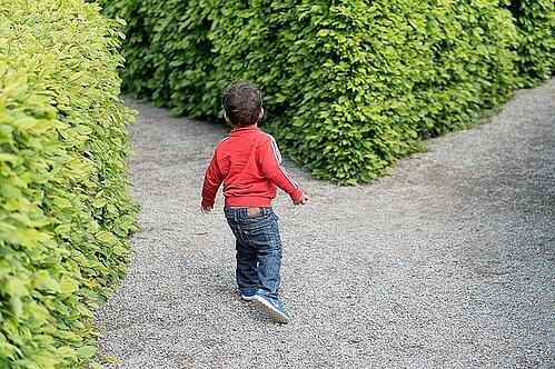 body_child_paths_choice