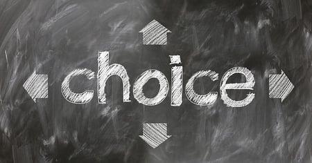 body_choice_arrows