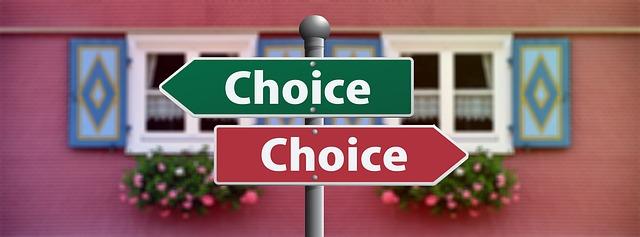 body_choice_choice