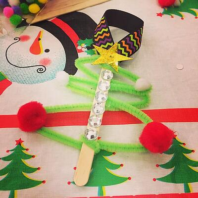 body_christmas_ornament_craft_popsicle_stick