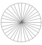 body_circle-2