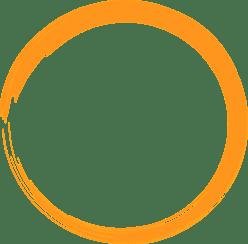 body_circle-3