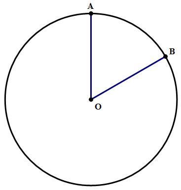 body_circle_arc-1.png