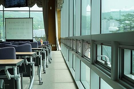 body_classroom-3.jpg