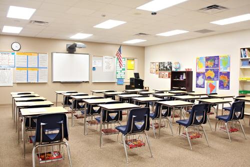 body_classroom