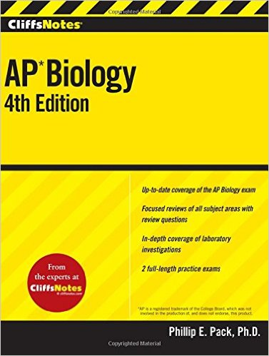 AP bio essay question help!!?