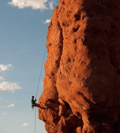 body_climbing-2.jpg