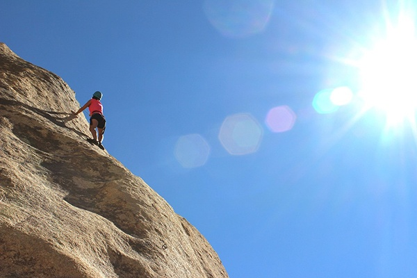 body_climbing-4.jpg