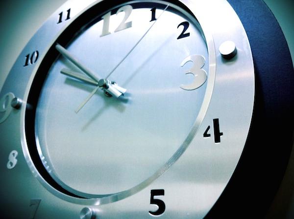 body_clock-1.jpg