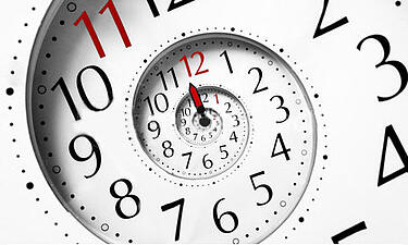 Early Decision Deadlines for Every College With ED