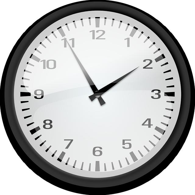 body_clock-2.png