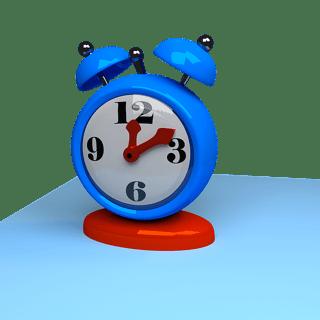 body_clock-3.png
