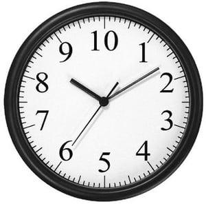 body_clock-4