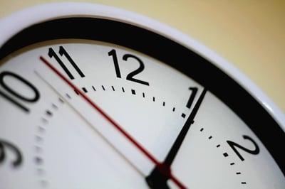 body_clock-5