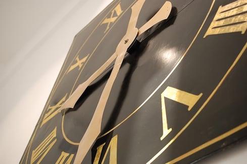 body_clock-7.jpg