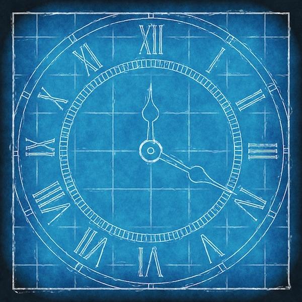 body_clockblueprint-1.jpg