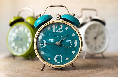 body_clocks.jpg