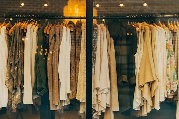 body_clothingrack.jpg
