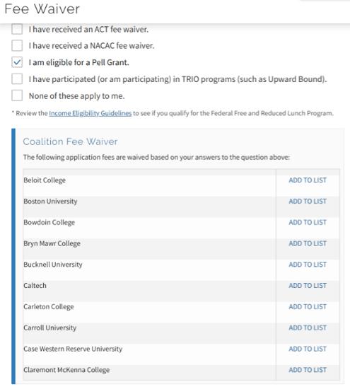 body_coalition_app_fee_waiver_schools