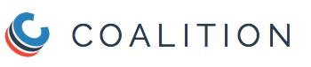 body_coalition_app_logo