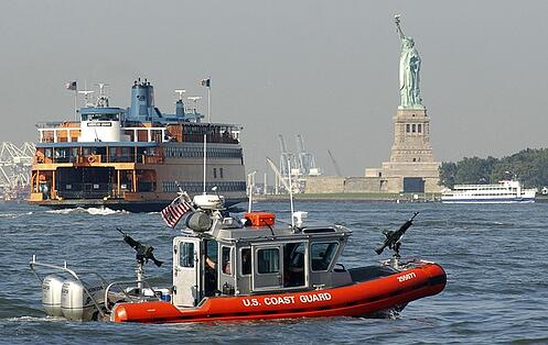 body_coast_guard_statue_of_liberty