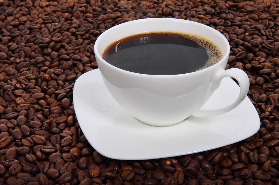 body_coffee-1