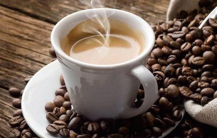 body_coffee-2
