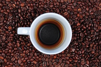 body_coffee-3