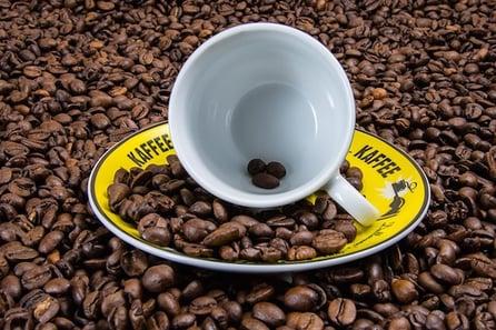 body_coffee-6.jpg