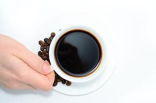 body_coffee-7.jpg