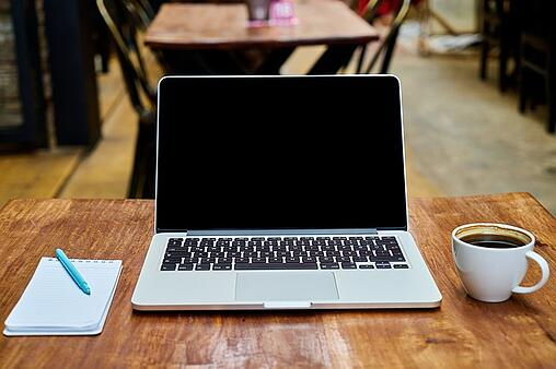 body_coffee_computer_notebook