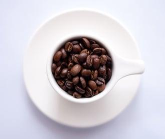 body_coffeebeans.jpg