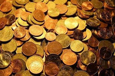 body_coins-3.jpg