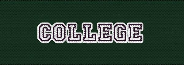 body_college