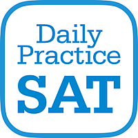 body_college_board_official_sat_app