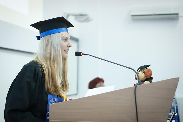 body_college_graduation.jpg