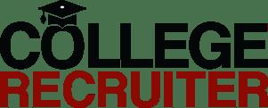 body_college_recruiter_logo