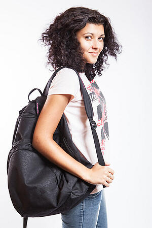 body_college_student_backpack