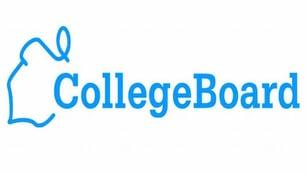 body_collegeboard-1.jpg