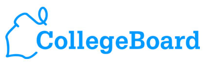 body_collegeboard-3.jpg