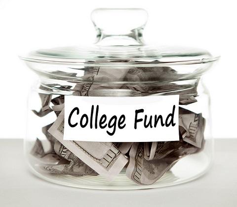 body_collegefund-2.jpg